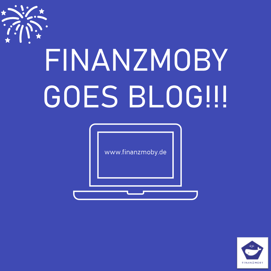 0001_finanzmoby_goes_blog