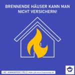 0003_Brennende_Häuser