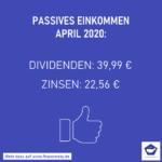 PASSIVES-EINKOMMEN-APRIL-2020