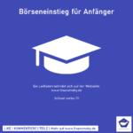 0006_Börseneinstieg-für-Anfänger-1