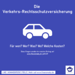 0007_Die-Verkehrs-Rechtsschutzversicherung