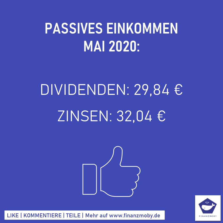 PASSIVES-EINKOMMEN-MAI-2020