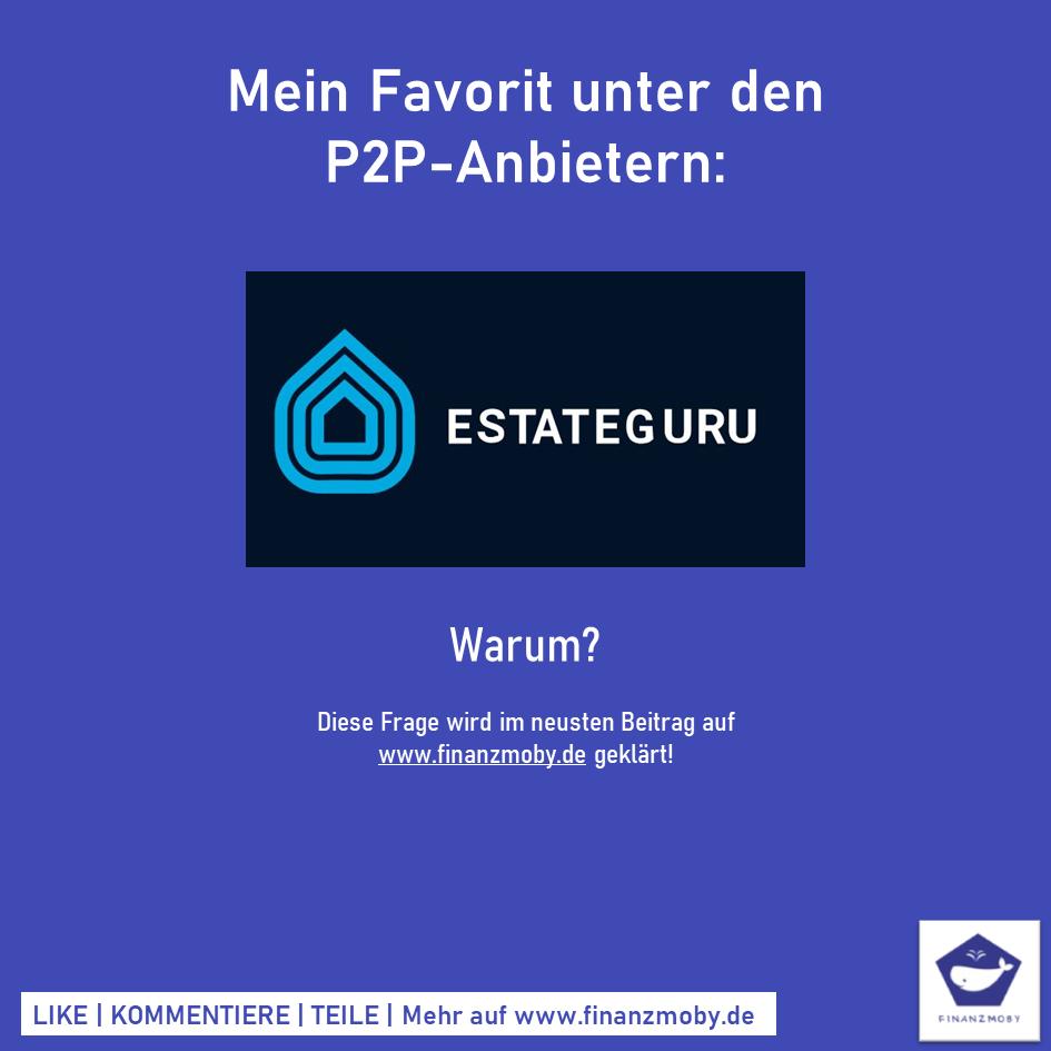 0008_Mein-Favorit-unter-den-P2P-Anbietern