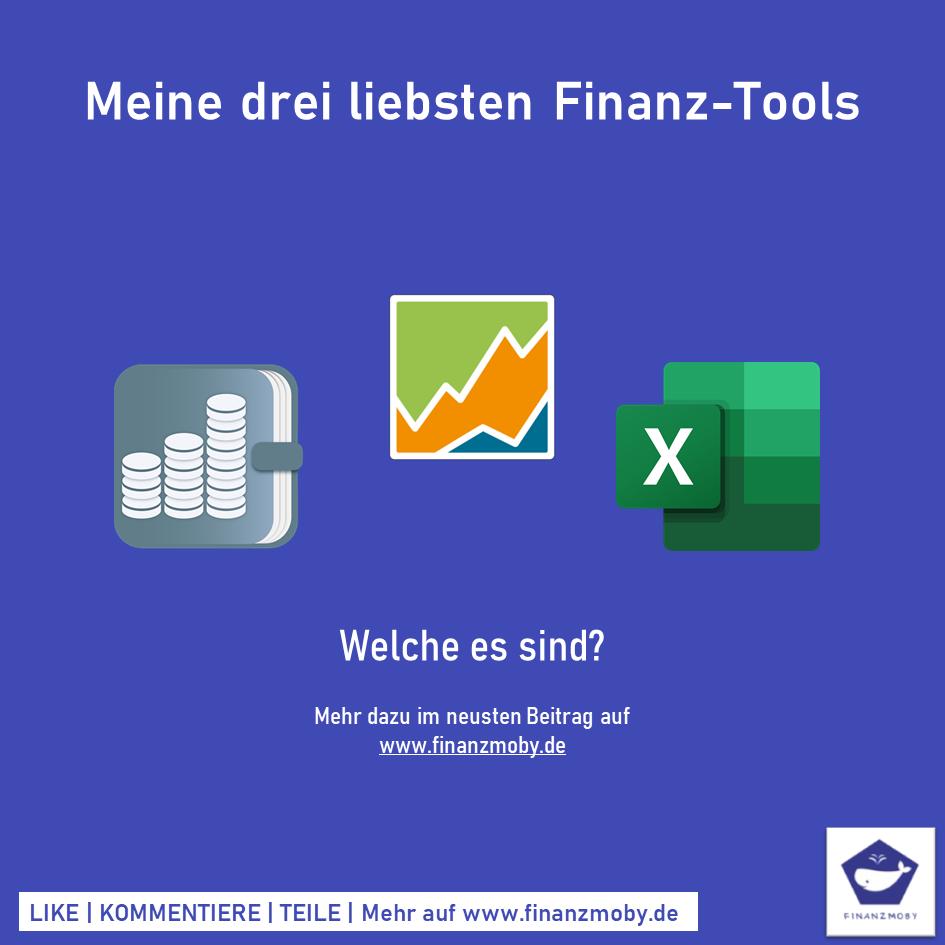 Meine-drei-liebsten-Finanz-Tools